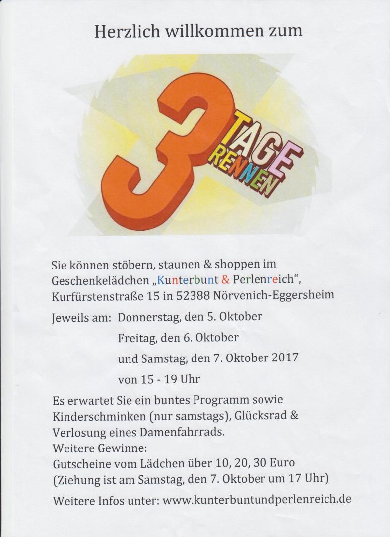 3_Tage