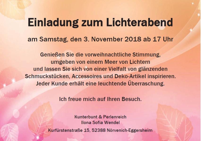Einladung_Lichterabend